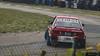 BMW e30 (urospantelic_photography) Tags: drift sdc bmw race motosport e30 m3 mpower slidnig car sport