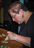 Details (raddad! aka Randy Knauf) Tags: raddad6735212 raddad randyknauf raddad4114 randy knauf gingerbreadman gingerbread gingerbreadmen chirstmastradition hickory hickorynorthcarolina family
