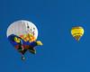 _MG_9007 (dendrimermeister) Tags: balloon fiesta festival fun color flight hot air aviation humpty dumpty egg