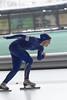 A37W8109 (rieshug 1) Tags: speedskating schaatsen eisschnelllauf skating nkjunioren nkafstanden knsb nkjuniorensprint sprint 5001000 langebaanschaaten utrecht devechtsebanen juniorenb ladies dames 1000m
