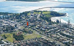 42 Yamba St, Yamba NSW