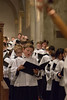 2016Lessons-9798 (St. Paul's Cathedral) Tags: 2016 advent christmas evensong lessons spc choir