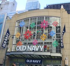 . (SA_Steve) Tags: christmas nyc city christmasinnyc christmasinnewyorkcity xmas newyorkcity ny manhattan usa america unitedstatesofamerica unitedstates