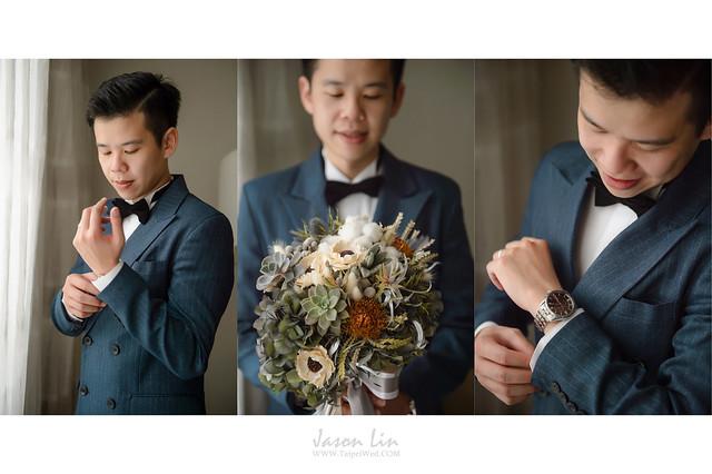 Wedding-0603