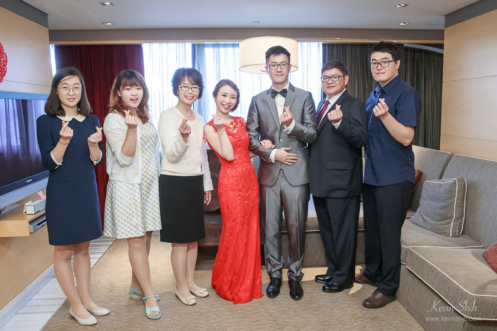 台北君悅-迎娶儀式-婚禮攝影_033