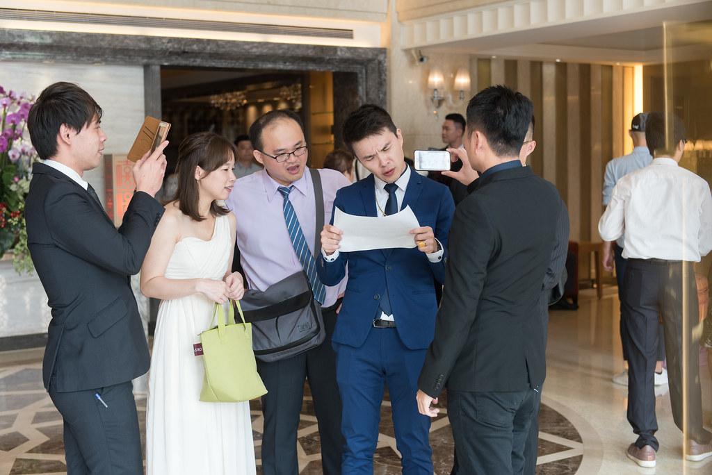 婚禮記錄韋勳與怡蓉-64