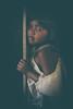 Ezua Mozua (tristan29photography) Tags: portrait colombie colombia columbia personne people retrato indian indien indigena indigenal indigene indigène indio nativepeople peuplenatif pueblonativo sierranevadadesantamarta chainemontagneuse montagne montaña moutain tristan29photography wow