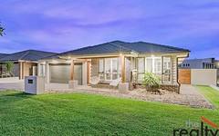 9 Bartlett Street, Oran Park NSW