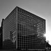 20160628_195452_D7100_N714029 (spiegelbilder.de) Tags: ppf7f1 kubus cube braunschweig hbk bnw blackandwhite spiegelbilderde scharzweiss monochrom lines linien sigma 1835mm f18 dc hsm art sigma1835mmf18dchsmart building city architektur skyline gebäude geometrisch einfarbig wolkenkratzer komplex gebäudekomplex