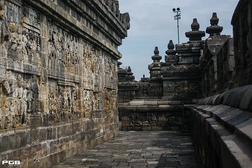 PGB2009_Indonesia-Thailand_VacationDSC07706