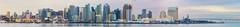 San Diego, California (FotoGrazio) Tags: pamoramaofsandiego composition waynesgrazio travelphotography adobelightroom fotograzio sandiegophotographer cityscape panorama digitalphotography californiaphotographer adobephotoshop worldphotographer california internationalphotographer topazclarity photographicartist photographicart waynegrazio adobestock photography 500px architecture flickr topazadjust tourism sandiego downtown