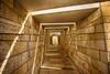 Holocaust entrance (Kansas Poetry (Patrick)) Tags: holocaustremembranceday holocaust holocaustmemorial miamibeach miami florida patrickemerson