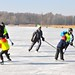 "Pondhockey 2017 • <a style=""font-size:0.8em;"" href=""http://www.flickr.com/photos/44975520@N03/32190225314/"" target=""_blank"">View on Flickr</a>"