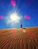 A l'assaut des dunes (Des Goûts et des Couleurs) Tags: travel voyage dune dunes mhamid maroc désert sahara soleil contrejour sable dgdc desgoûtsetdescouleurs blog charlottedumas