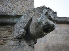 P1140153 (badger_beard) Tags: st saint peter paul alconbury cambridgeshire cambs church anglican huntingdonshire