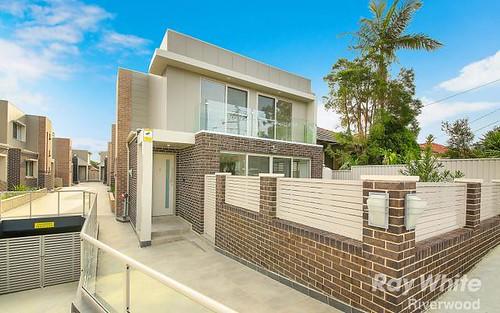 8/112 Karne Street, Roselands NSW 2196