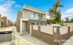 8/112 Karne Street, Roselands NSW
