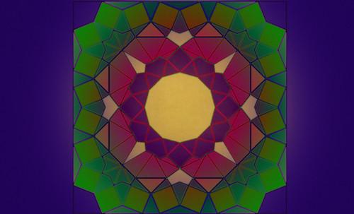 """Constelaciones Axiales, visualizaciones cromáticas de trayectorias astrales • <a style=""""font-size:0.8em;"""" href=""""http://www.flickr.com/photos/30735181@N00/32230918370/"""" target=""""_blank"""">View on Flickr</a>"""