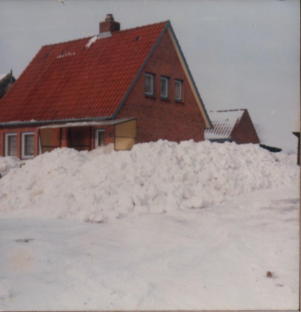 Satjendorf