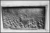 Plaque on the Dadabhai Naoroji statue (calamur) Tags: dadabhainaoroji mumbai fountain maharashtra india harinicalamur nikond7000