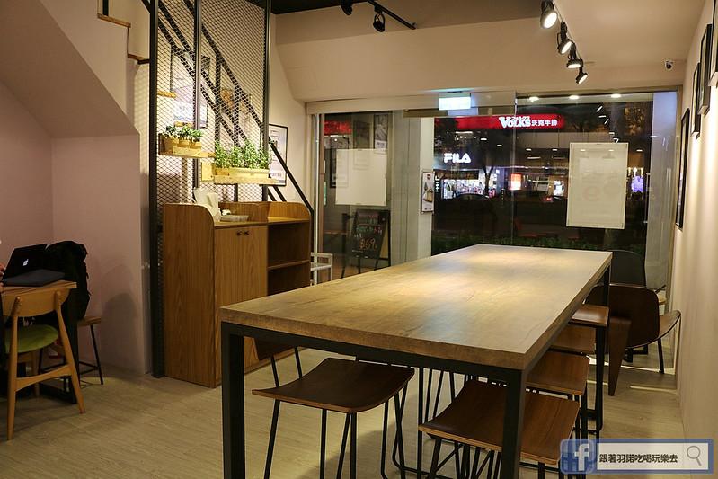 Hemera cafe19