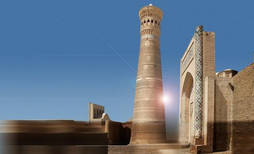 "Torres legendarias / Faros, minaretes, campanarios, rascacielos • <a style=""font-size:0.8em;"" href=""http://www.flickr.com/photos/30735181@N00/32411716111/"" target=""_blank"">View on Flickr</a>"