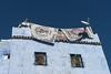 Xauen HD_DSC0239 (ernikon) Tags: xauen chouen chefchouen maroc marroc
