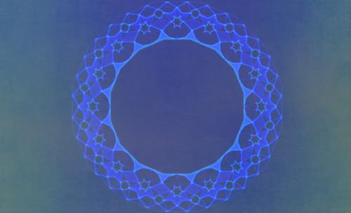 """Constelaciones Radiales, visualizaciones cromáticas de circunvoluciones cósmicas • <a style=""""font-size:0.8em;"""" href=""""http://www.flickr.com/photos/30735181@N00/32569632576/"""" target=""""_blank"""">View on Flickr</a>"""
