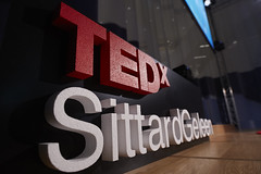 """TEDx-SG_G2-5558 • <a style=""""font-size:0.8em;"""" href=""""http://www.flickr.com/photos/150966294@N04/32591433312/"""" target=""""_blank"""">View on Flickr</a>"""