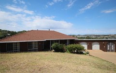 3 Julie Place, Wagga Wagga NSW