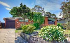 39 Peel Road, Baulkham Hills NSW