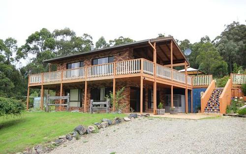 923 Nethercote Road, Nethercote NSW 2549
