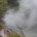 RotoruaWai-O-Tapu006 thumbnail