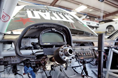 Lexus Sc400 Drift Car Jtran Motorsports A Photo On Flickriver