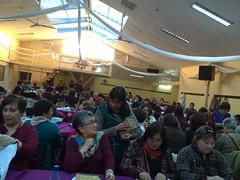 29 MAYO BINGO CEMA (1) (Urzula Mir Arias) Tags: muni mir municipalidad quilpue concejal urzula