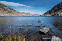 National Parc Snowdonia (https://www.eusphotography.com/) Tags: greatbritain lake wales unitedkingdom snowdon snowdonia landschap nationalparc eryri llyn northwales nationaalpark parccenedlaetholeryri nikon24120 grootbrittannië verenigdkoninkrijk noordwales nikond610