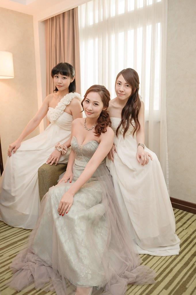 Wedding-0120.jpg