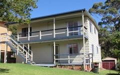 9 Montague Avenue, Kianga NSW