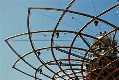 Milano Expo 2015 (Gioxx) Tags: expo milano set1 rho pirelli lifetree coldiretti alberodellavita expo2015 milanoexpo2015 milanexpo2015 orgogliobrescia expo2015lifetree distrettoitalia 02giu2015