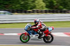 thunderstport-gb-091 (marksweb) Tags: bike championship racing gb motorcycle kawasaki msv oultonpark 400cc thomasburnett thundersport truracing