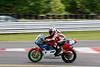 thunderstport-gb-091 (marksweb) Tags: bike championship racing gb motorcycle kawasaki msv oultonpark 400cc thomasburnett thundersport truracing