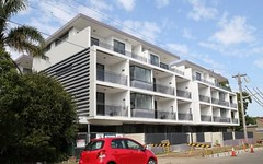 101/26-28 Talara Road, Gymea NSW