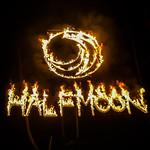 Halfmoon Festival - Koh Phangan, Thailand