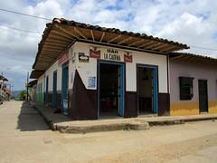 Caramanta, Antioquia (DAIRO CORREA) Tags: rural arquitectura amrica colombia pueblo latina paraiso antioquia patrimonio suramrica latinoamrica suroeste caramanta
