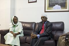 2015_06_28_Burundi_ISWA_President-1