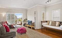 3 James Street, Chatswood NSW