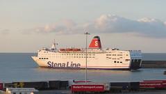 15 07 17 Rosslare (35) (pghcork) Tags: ireland ferry wexford ferries rosslare stenaline irishferries