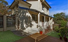 1/43 - 45 Donnison Street West, West Gosford NSW