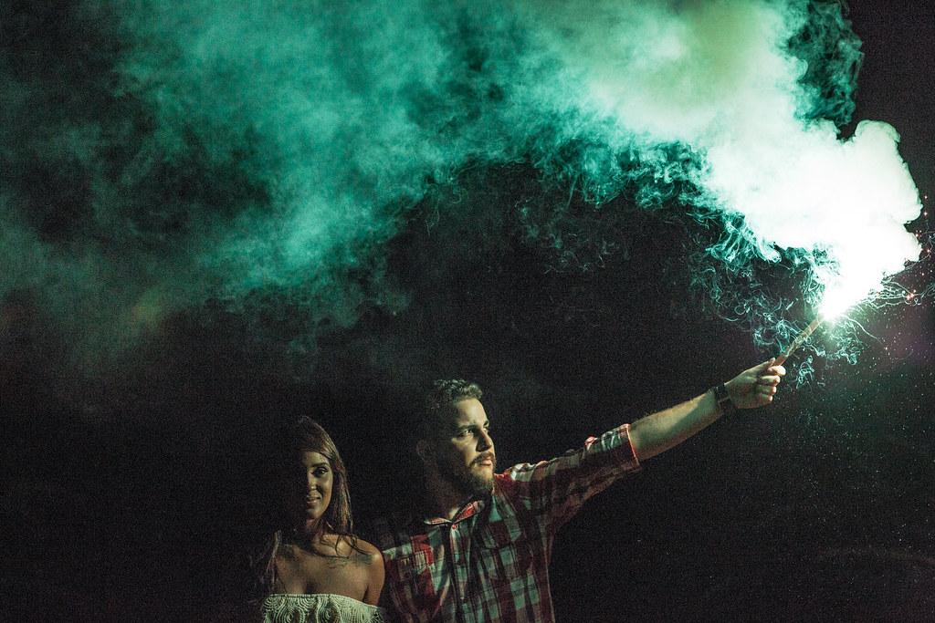 ana e filipe, ensaio no cerrado, film session, fumaca, indie film lab, leica m6, milharal, portra 400, smoke,