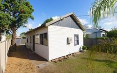 46 Bourke Road, Ettalong Beach NSW